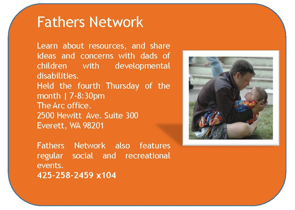 Fathers Network for web