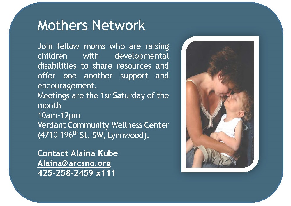 Mothers Network for web