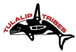 Tulalip Tribes logo2016 150wide