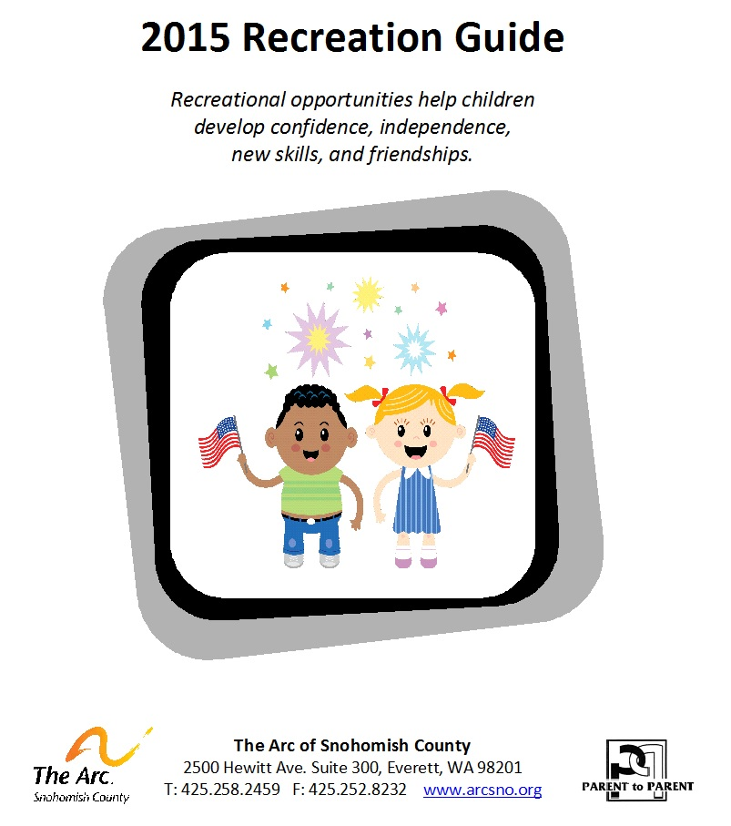 2015 Rec Guide Easy Print Version